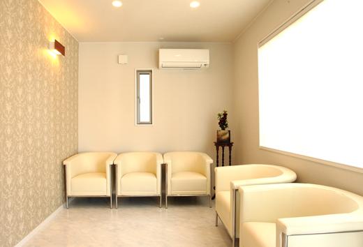 診療所併用住宅